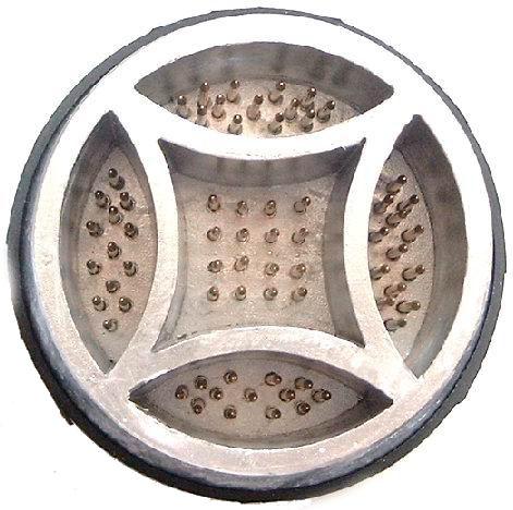 Shippo - ein Kreis