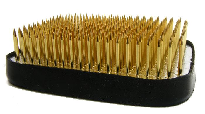 Kenzan, eckig (83x58mm)