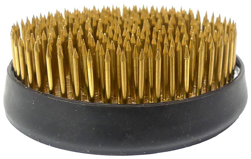 Kenzan, rund (68 mm)