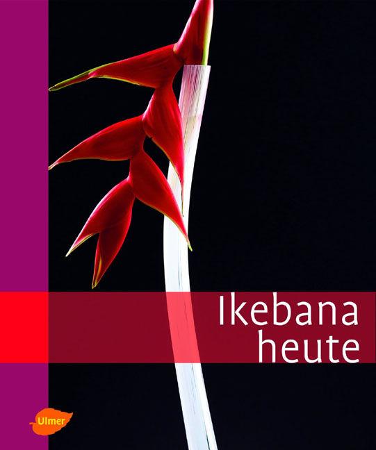 Ikebana heute