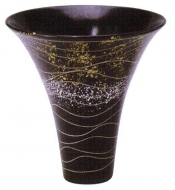 In stock - www.ikebana.de